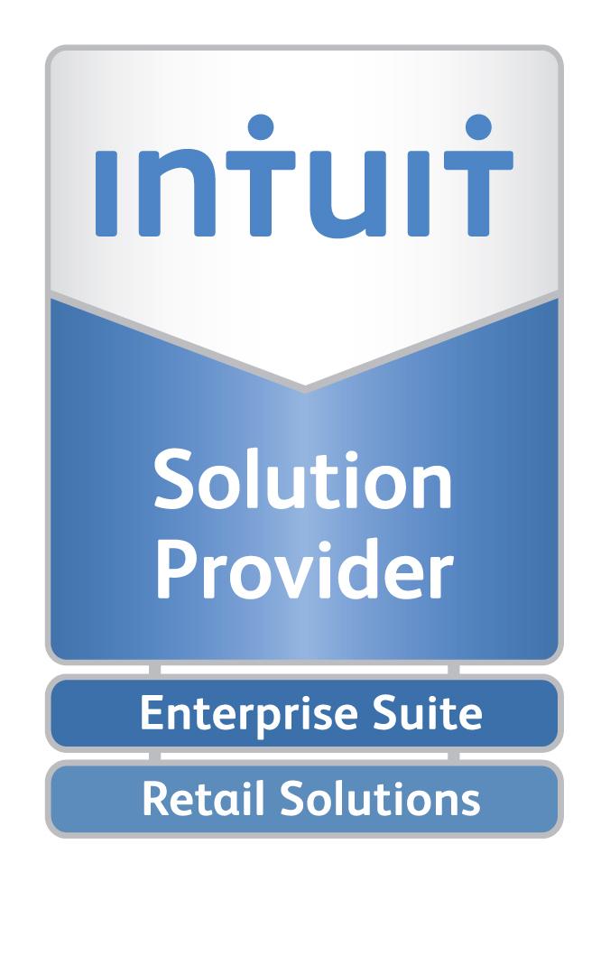 Intuit ISP